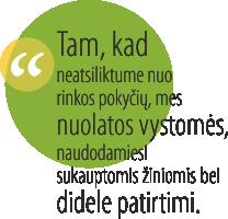 sukis_1