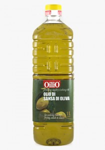 OILIO-Olio-di-sansa-di-oliva