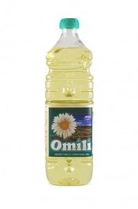 OMILI-Vegetable-Cooking-Oil
