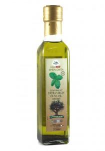 Sperlonga-EXTRA-VIRGIN-OLIVE-OIL
