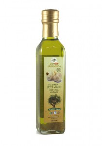 Sperlonga-EXTRA-VIRGIN-OLIVE-OIL-with-Garlic