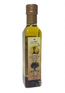Sperlonga-EXTRA-VIRGIN-OLIVE-OIL-with-Lemon